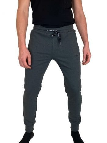Dirt Squirrel Stanley Grey Jogger